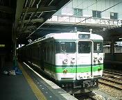 200608181154.jpg