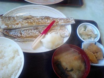 武本食堂_太刀魚s-.jpg