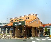 image/twingo-toku-2006-04-25T16:01:35-1.jpg