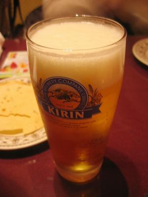 【夕飯】Aディナー/大門・インド料理レストラン マサラキッチン