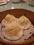 【ランチ】新浦安・中国料理 花��(かかん)/ランチオーダーバイキング/小龍包