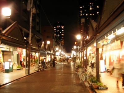 【新年会】月島・海鮮もんじゃ ま乃