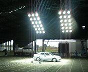 image/twingo-toku-2006-04-20T19:22:55-2.data