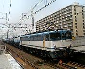 image/twingo-toku-2006-05-01T13:54:21-1.jpg