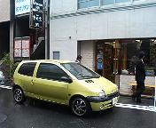 image/twingo-toku-2006-05-18T16:34:26-1.jpg