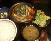 image/twingo-toku-2006-05-19T14:18:06-2.data