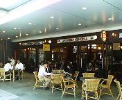image/twingo-toku-2006-06-12T13:43:45-1.jpg