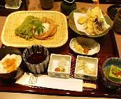 image/twingo-toku-2006-06-16T16:09:58-1.jpg