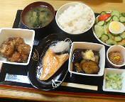 image/twingo-toku-2006-06-21T12:49:05-1.jpg