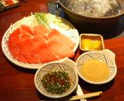 image/twingo-toku-2006-07-05T15:01:02-1.jpg